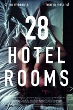 Watch 28 Hotel Rooms
