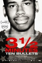 Watch 3 1/2 Minutes, Ten Bullets