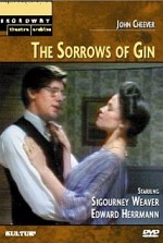 Watch 3 by Cheever The Sorrows of Gin