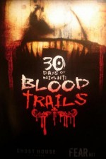 Watch 30 Days of Night: Blood Trails