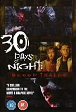 30 Days of Night: Blood Trails SE
