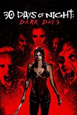 Watch 30 Days of Night: Dark Days