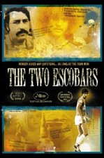 Watch 30 for 30 The Two Escobars