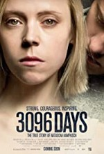 Watch 3096 Tage