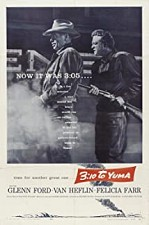 Watch 3:10 to Yuma