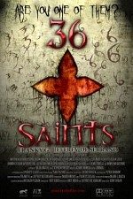 Watch 36 Saints