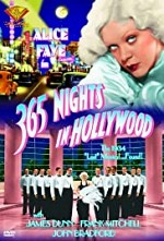 Watch 365 Nights in Hollywood