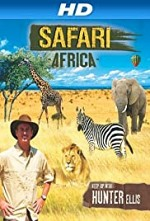 Watch 3D Safari: Africa