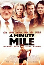 Watch 4 Minute Mile