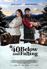 Watch 40 Below and Falling