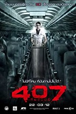 Watch 407 Dark Flight 3D