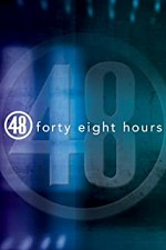 Watch 48 Hours