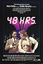 Watch 48 Hrs.