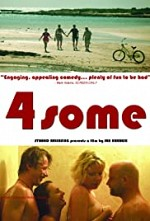 Watch 4Some