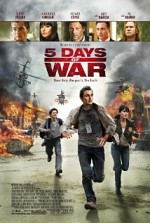 Watch 5 Days of War
