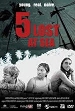 Watch 5 Lost at Sea