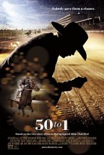 Watch 50 to 1