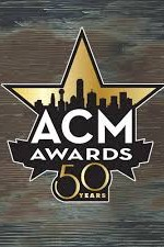 Watch 50th Annual Academy of Country Music Awards
