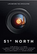 Watch 51 Degrees North