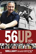 Watch 56 Up