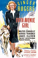 Watch 5th Ave Girl