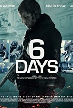 Watch 6 Days