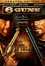 Watch 6 Guns