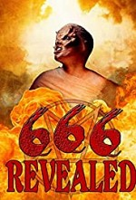 Watch 666 Revealed