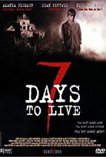 Watch 7 Days to Live