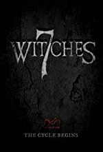 Watch 7 Witches