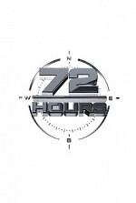 Watch 72 Hours