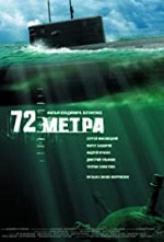 Watch 72 Meters