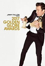 Watch 74th Golden Globe Awards