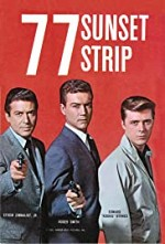 77 Sunset Strip S06E20