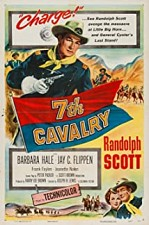 Watch 7th Cavalry