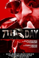Watch 7th Day