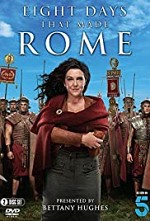 8 Days That Made Rome S01E04