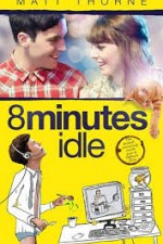 Watch 8 Minutes Idle