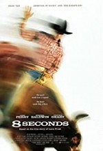 Watch 8 Seconds