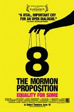 Watch 8: The Mormon Proposition