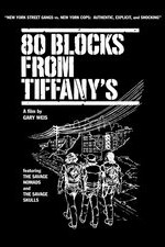 Watch 80 Blocks from Tiffany's