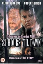 Watch 83 Hours 'Til Dawn