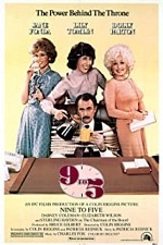 Watch 9 to 5