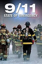 Watch 9/11 State of Emergency