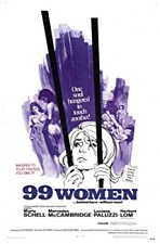 Watch 99 Women