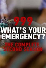 999: What's Your Emergency? SE