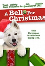 Watch A Belle for Christmas