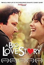 Watch A Big Love Story