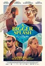 Watch A Bigger Splash