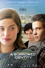 Watch A Borrowed Identity